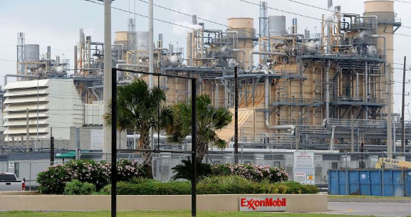 General Laborers needed for immediate employment in Exxon Mobil!