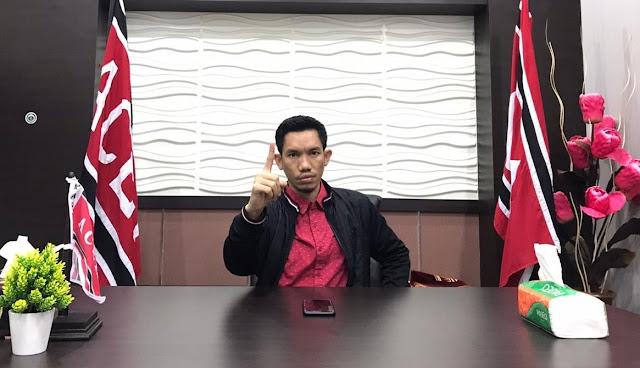 Anggota DPRA Ingatkan Pemerintah Aceh Jangan Coba Bermain Anggaran Covid
