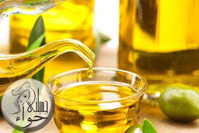 فوائد زيت الزيتون للبشرة والجسم والشعر