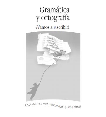 gramatica%2By%2Bortografica%2BClickmanuales.png
