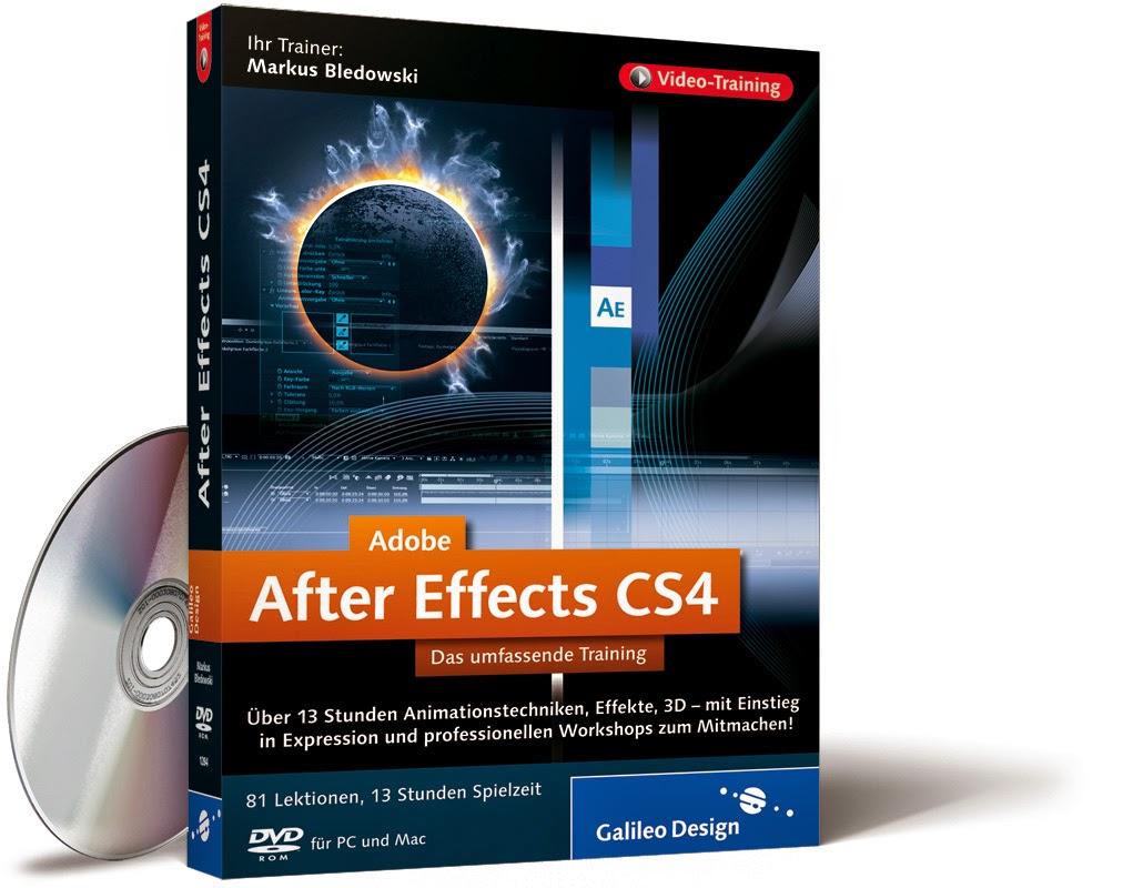 adobe after effects cs4 crack 32 bit torrent