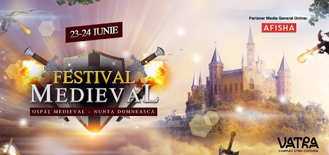 festival-medieval-2018.jpg