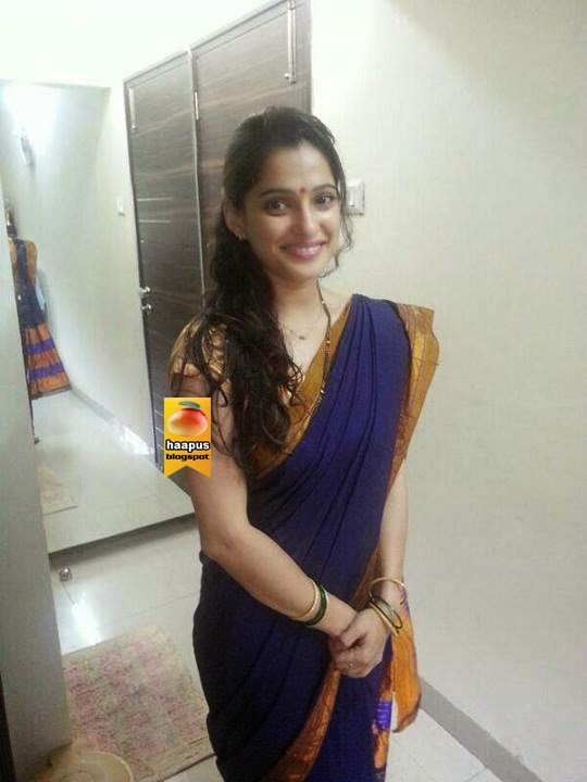 Marathi Bp Video Sexy