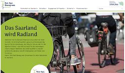 www.fahrrad.saarland.de