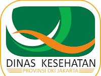 Lowongan Dinas Kesehatan Provinsi DKI Jakarta Penerimaan Tenaga Kesehatan