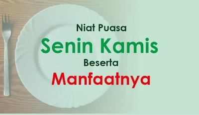https://abusyuja.blogspot.com/2019/09/niat-puasa-senin-kamis-beserta-keutamaan-manfaat.html