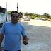 Em vídeo, líder comunitário exalta ações da PMJP no Alto do Mateus