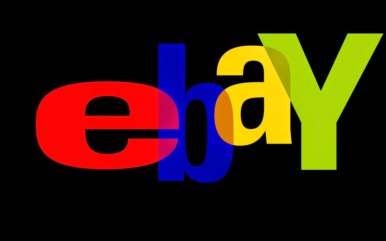 Worst day for ebay multiple flaws leave millions of users worst day for ebay multiple flaws leave millions of users vulnerable to hackers stopboris Choice Image