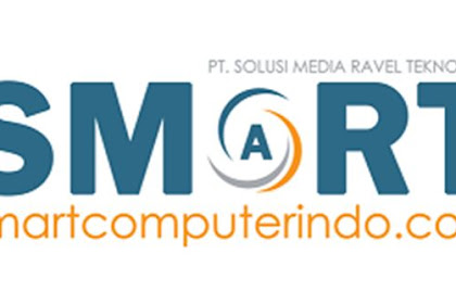 Lowongan PT. Solusi Media Ravel Teknologi Pekanbaru November 2018