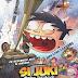 Download Si Juki The Movie (2017) WEBDL Full Movie