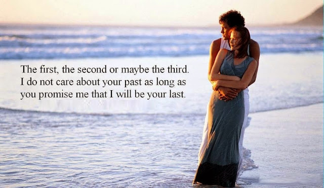 Hindi Romantic Sms Shayari For Girlfriend And Boyfriend,pure love sms: Love SMS Messages