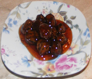 dulceturi, dulceata, reteta dulceata de casa din nuci verzi pentru iarna, dulciuri, deserturi, retete, conserve,