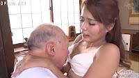 Phim sex phụ đề Tiếng Việt bố chồng đụ con dâu cực hay