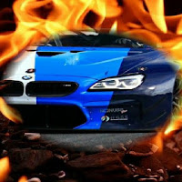 Pentingnya Alat Pemadam Api Ringan (APAR) pada Mobil BMW