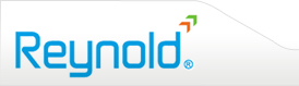 Project Engineer Jobs in Haridwar At Reynold India Pvt. Ltd. Sidcul Haridwar Uttarakhand For BE/B.tech/Diploma