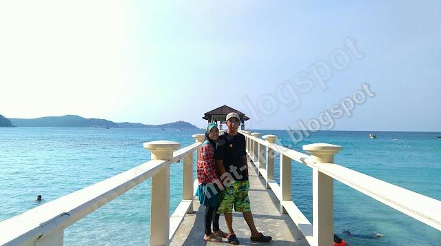 Perhentian Island Resort , Pulau Perhentian Besar