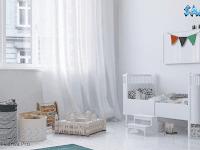 4 Tips Dekorasi Kamar Anak Sesuai Dengan Kepribadianya
