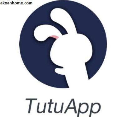 تحميل برنامج الارنب الصيني tutuapp للايفون أحدث إصدار iOS 2020