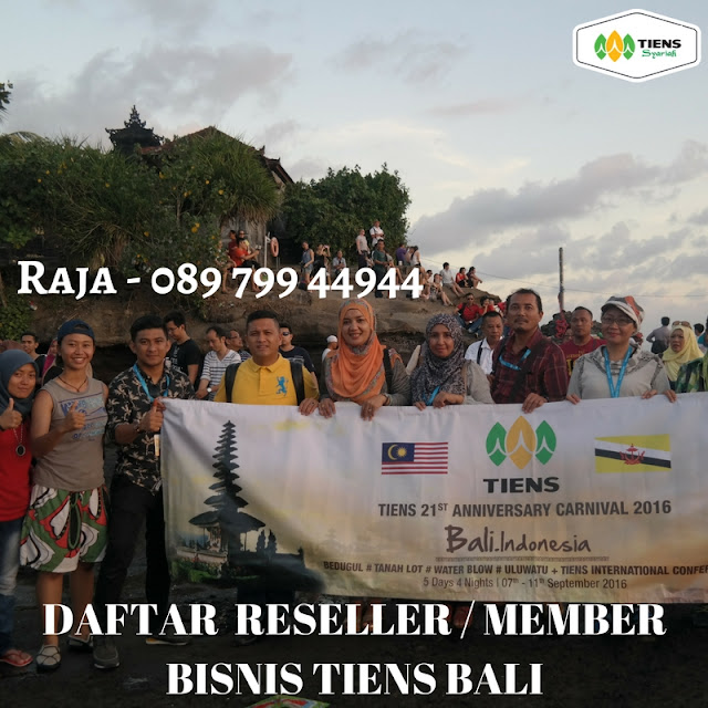 Gabung Tiens Bali, Cara Bergabung Tiens Bali, Daftar Tiens Bali, Cara Mendaftar Tiens Bali, Join Bisnis Tiens Bali, Cara Join Bisnis Tiens Bali, Memulai Bisnis Tiens Bali, Cara Memulai Bisnis Tiens Bali, Reseller Tiens Bali, Member Tiens Bali