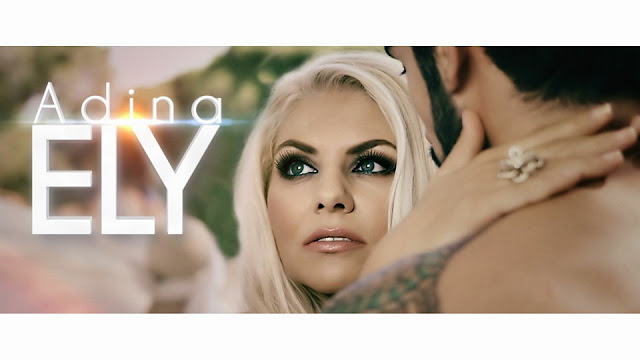2016 Adina Ely melodie noua Adina Postelnicu Ely videoclip noul single Adina Heaven Ely Official Video piesa noua cantec Adina Ely 11.10.2016 youtube cat music romania Adina Ely cea mai noua melodie adina postelnicu heaven ultima piesa noul hit ultimul cantec Adina - Ely Official Video