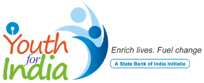 SBI Youth for India Fellowship - 2019