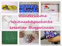 http://vontagzutag-mariesblog.blogspot.co.at/2014/11/weihnachtsgeschenke-die-tollsten-ideen.html