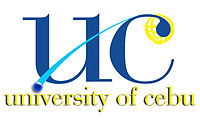 University-of-Cebu-Logo