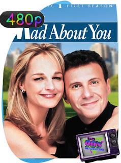 Mad about you Temporada 1-2-3-4-5-6-7 [480p] Latino [GoogleDrive] PGD