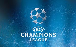 şampiyonlar ligi kupası, şampiyonlar ligi kupasını kazanan takımlar, şampiyonlar ligi kupasını en fazla kazanan takım, real madrid, barcelona, juventus, bayern münih, liverpool