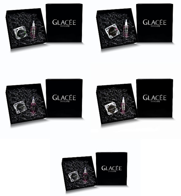 cofres-glacee-skincare