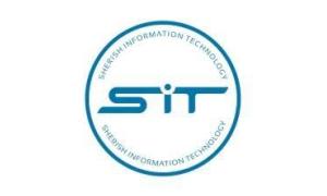 Lowongan Kerja Programmer PT. Sherish Information Technology