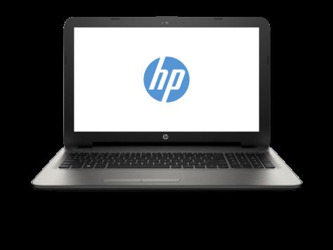 HP Notebook - 15-ac001tx Drivers For Windows 7 64-bit   HP