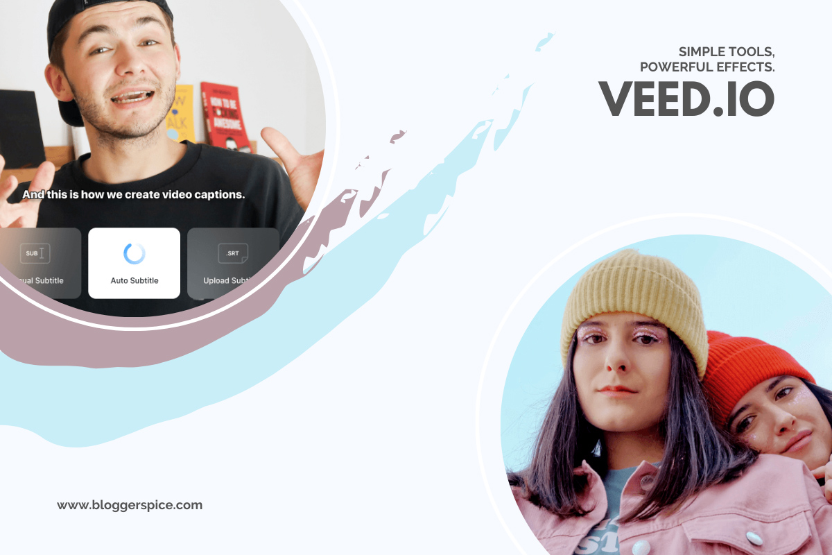 VEED Review: Video Subtitling Made Simple