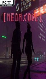 NeonCode - NeonCode-DARKSiDERS
