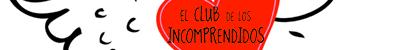 El club de los incomprendidos | Blue Jeans