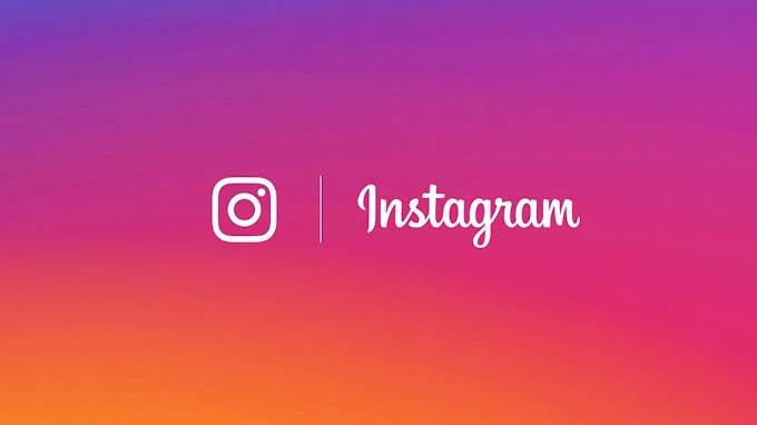 Step by step instructions to Fix It Instagram