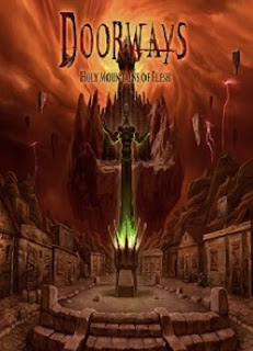 Doorways Holy Mountains of Flesh Download