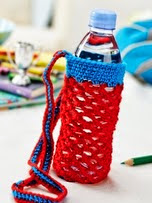 http://www.letsknit.co.uk/free-knitting-patterns/bottle-bag
