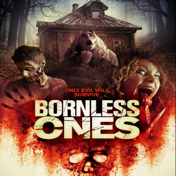 Bornless Ones, Bornless Ones Synopsis, Bornless Ones Trailer, Bornless Ones Review
