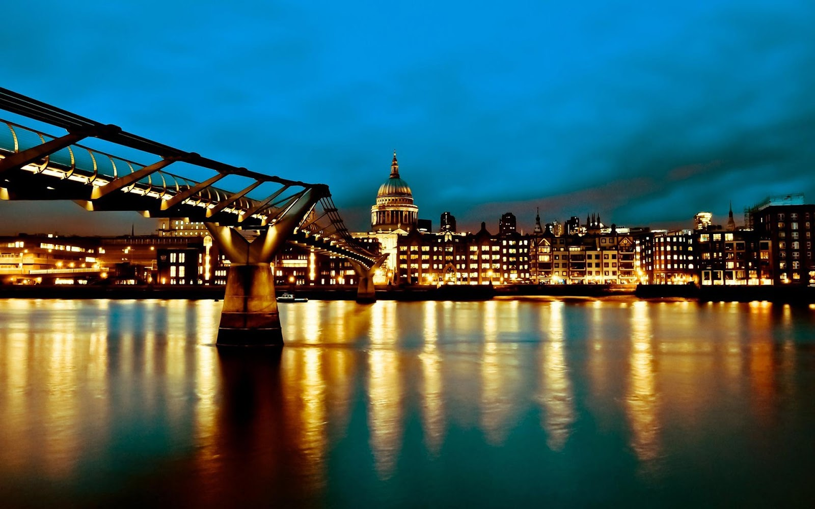 Best Beautiful Wallpaper Tower Bridge Of London Hq Full -6864