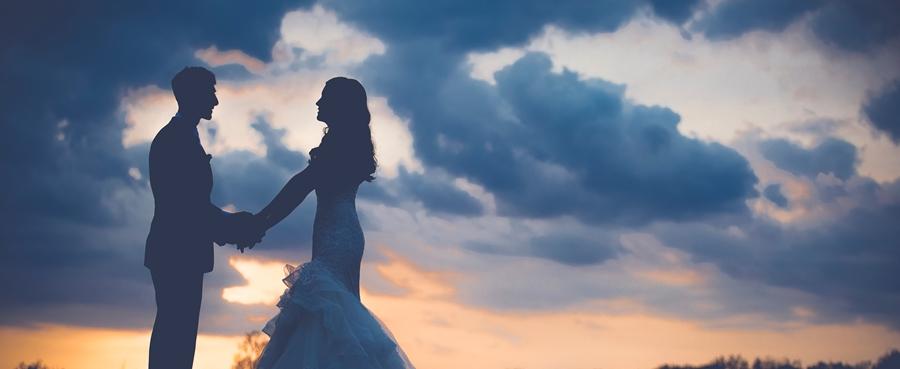 ảnh bìa Facebook cho các cặp đôi (couple) đẹp nhất 2