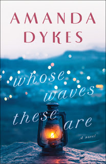 http://bakerpublishinggroup.com/books/whose-waves-these-are/393240