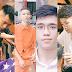 """Lộ diện những chiến binh """"chất lừ"""" tại """"Nhà tạo mẫu tóc Việt Nam 2020"""""""