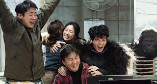 film korea 2019 film korea terbaik film korea romantis film korea terbaik 2019 film korea terbaru film korea dengan adegan sebenarnya film korea terbaru 2019 film korea romantis 17+