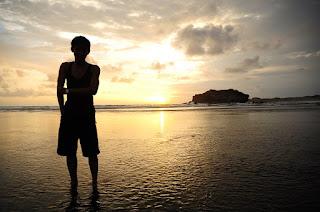 Wisata Pantai Jogja, Wisata Jogja 2016