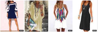 women's dresses online omnifever