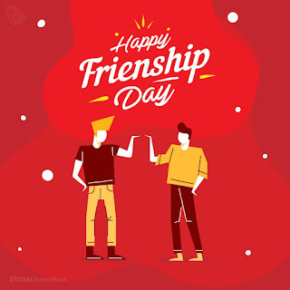 Happy Friendship Day 2019 Hindi, Happy Friendship Day Images, Happy Friendship Day Quotes, Happy Friendship Day Wishes, Friendship Day Images, Friendship Day Pics, Friendship Day Wallpaper, Friendship Day SMS, Best Friends Day Images, Friendship Wallpaper, Friends Forever Pic, Friends Forever Images, Friendship Quotes Images, Friendship Day Messages
