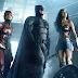 Liga da Justiça de Zack Snyder bate recorde de vendas no NOW