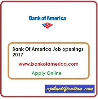 Bank Of America Hiring Software Engineer Jobs in Mumbai Apply Online