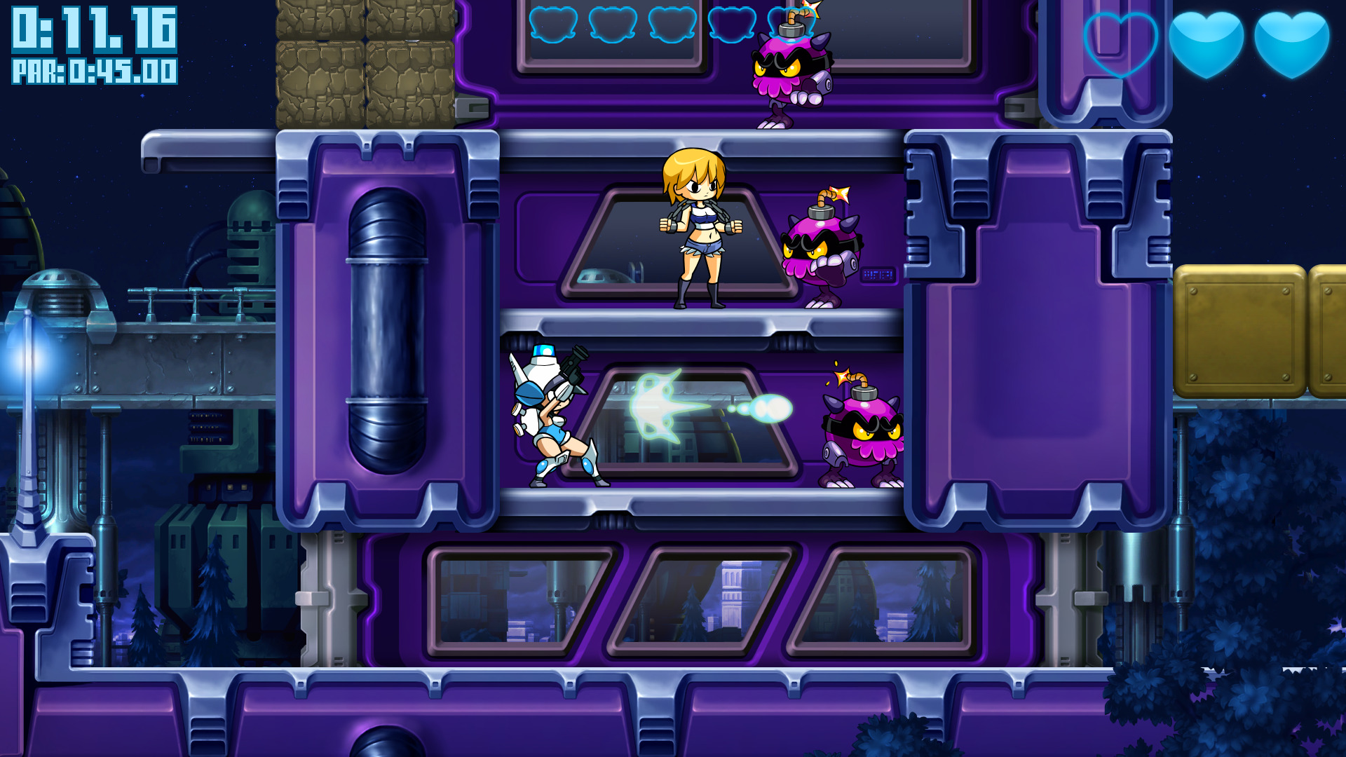 mighty-switch-force-collection-pc-screenshot-04